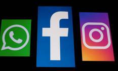 Instagram, Facebook Ve Whatsapp'ın İsmi Değişiyor! Instagram, Facebook Ve Whatsapp'ın Yeni İsmi Ne Olacak?