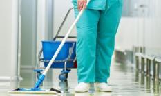 İŞKUR en az ilkokul mezunu 1.773 temizlik personeli alımı yapacaktır! İŞKUR personel alımı online başvuru sayfası