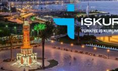 İŞKUR tarafından İzmir ili için en az ilkokul mezunu 972 personel alımı yapılacak!  İzmir güncel iş ilanları!