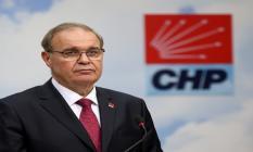 İşsizlik Rakamları Hakkında CHP'den Açıklama