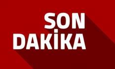 İstanbul Gaziosmanpaşa'da Halk Otobüsü kaza yaptı! Yaralılar Var