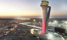 İstanbul Havalimanı Personel Alımı Hakkında Flaş Uyarı