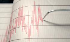 İstanbul İçin Korkutan Deprem Uyarısı: Kartal Faciası Bir İstanbul Gerçeğidir