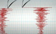 İstanbul Teknik Üniversitesi Jeoloji Profesörü Cenk Yaltırak'tan Marmara Depremi Hakkında Korkutan Açıklama!