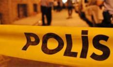 İstanbul Ümraniye'de 1 kişi annesini, babasını ve kardeşini silahla vurdu ve sonra intihar etti