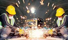 İzmir'de Taşerondan Kadroya Geçen İşçilere 1080 TL Zam Yapıldı