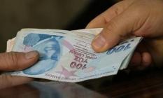 Kadın çalışanlar için mahkemeden emsal kıdem tazminatı kararı