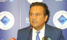 Kandilli Rasathanesi Deprem ve Araştırma Enstitüsü Müdürü Prof. Dr. Haluk Özener'den Korkutan Marmara Depremi Açıklaması