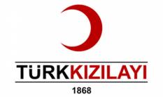 Kızılay'a 4-5 Bin TL Maaşla Sınavsız Personel Alımı