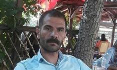 Konya'da Bir Kadın Cinayeti Daha ! Eşini Boynundaki Eşarpla Boğarak Öldürdü
