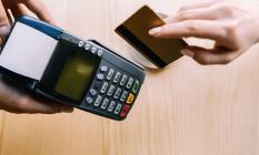 Kredi Kartı Kullanıcıları Dikkat! Yeni Dönem Resmen Başlıyor!