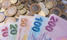 Kredi Notuna Göre Kredi Veren Bankalar 2019