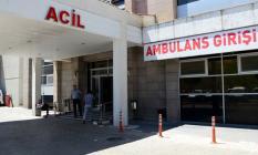 Kurban Bayramı Tatilinin İlk Gününde Acı Bilanço: 10 Kişi Hayatını Kaybetti, 76 Kişi Yaralandı