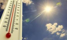 Kurban Bayramında Hava Nasıl Olacak? Meteoroloji Açıkladı