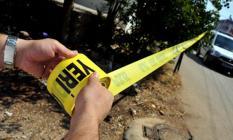 Kurban Bayramının Üçüncü Günü Trafik Kazası Bilançosu: 30 Ölü, 276 Yaralı