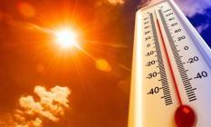 Meteoroloji'den Flaş Uyarı: Bu Saatler Arasında Dışarı Çıkmayın