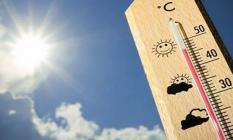 Meteoroloji'den O Bölgeler İçin Farklı Uyarı