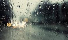 Meteoroloji Genel Müdürlüğü'nden Yurt Geneline Sağanak Yağış Uyarısı! Hava Durumu Nasıl Olacak?