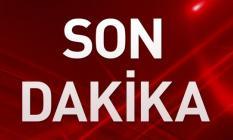 Nusaybin'de EYP'li Terör Saldırısı ! Yaralı Askerlerimiz Var