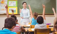 Öğretmenlerin 2019 Eylül Mesleki Çalışma Programı yayınlandı