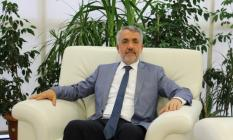 Ondokuz Mayıs Üniversitesi (OMÜ) Rektörü Prof. Dr. Sait Bilgiç Açıkladı! Pedagojik Formasyon Müjdesi!