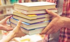 Özel okul kitapları için istenen yüksek fiyatlar