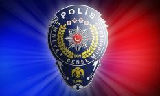 Polis Özel Harekat (PÖH) ve Kadın Polis Alımı İlanı Yayınlandı - 2019 PÖH Alımı