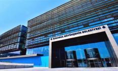 Polisin Şehit Olduğu Sulama Suyu Kazası Hakkında İBB'den Açıklama