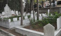 Samsun Büyükşehir Belediyesinde Karar Alındı! Mezar Yerlerine Yüzde 150 Zam Yapıldı