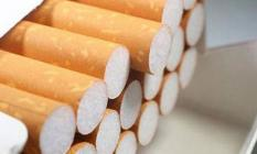 Sigara Fiyatları Hakkında AK Parti'li Milletvekilinden Açıklama: 37 Ülkeden Daha Ucuzuz