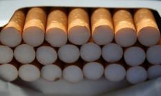Sigaralara Zam Geldi! 3 Ağustos Zamlı Sigara Fiyatları Listesi!
