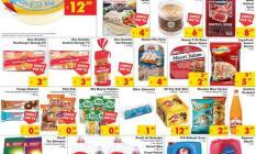 Şok marketleri indirimli ürünler kataloğu. ŞOK 28 Ağustos-3 Eylül 2019 Aktüel Ürünler Kataloğu