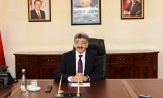 Son Dakika!.. Van, Mardin ve Diyarbakır Büyükşehir Belediyesi'ne kayyum atandı!