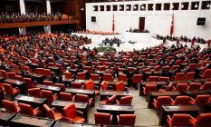 Sözleşmeli Personele Kadro ve 3600 Ek Gösterge Talebi Reddedildi