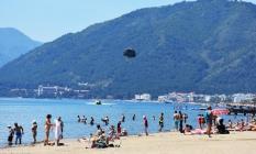 Tatilcilere Çok Önemli Dolandırıcılık Uyarısı
