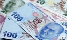 Toprak Mahsulleri Ofisinden (TMO) Fındık Bedelleri Ödemesi Kararı! 20 Gün İçinde Ödemeler Yapılacak
