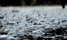 Trabzon, Rize Ve Artvin İçin Çok Kuvvetli Yağış Uyarısı! Meteoroloji Genel Müdürlüğünden Doğu Karadeniz İçin Sağanak Uyarısı!