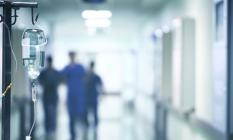 Trabzon'un Maçka İlçesinde 200 Kişi Hastanelik Oldu!