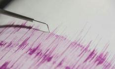 Tunceli'nin Pülümür ilçesinde Deprem! AFAD, Kandilli Rasathanesi 21 Ağustos Son Depremler Listesi