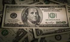 Türkiye Cumhuriyet Merkez Bankası'nın Yıl Sonu Dolar Ve Enflasyon Tahmini! Dolar Yıl Sonu Kaç Olur?