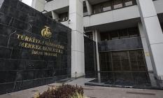 Türkiye Cumhuriyet Merkez Bankası (TCMB) Türk Lirasında Zorunlu Karşılık Belirleme Hakkında Önemli Karar!