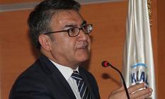 Ünlü Ekonomist Dr. Yaşar Erdinç Hayatını Kaybetti! Yaşar Erdinç Kimdir, Neden Öldü?