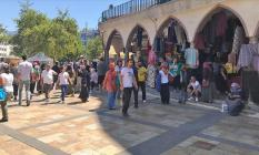 Vali Karahan'dan Denizli depremine ilişkin açıklama