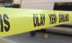 Van'ın Tuşba İlçesinde İki Aile Arasında Silahlı Kavga! 1 Ölü, 7 Yaralı!