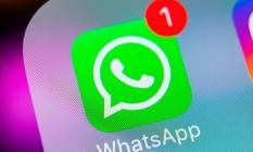 WhatsApp Kullanıcılarına Büyük Uyarı: Bu Linke Sakın Tıklamayın