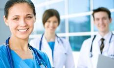 İŞKUR 'dan 21 Eylül'e kadar KPSS'siz 772 sağlık personeli alımı yapılacak