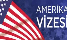 2019 Amerika Vizesi İçin Gerekli Evraklar
