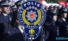 2019 Polis alımı başvuruları Ekim ayında başlıyor! POMEM 25. Dönem Özel Harekat (PÖH) ve PAEM polis alımı başvurusu