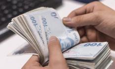 2020 memur maaşı ne kadar olacak? 2020 Ocak memur maaşına enflasyon zammı ne kadar?