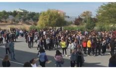 27 Eylül Cuma günü okullar tatil mi? İstanbul Valiliği Tatil Açıklaması